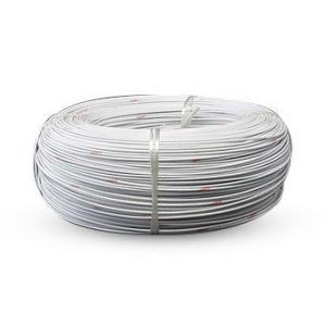 Aquawire submersible winding wire diameter 110 mm buy at rs749 aquawire submersible winding wire diameter 130 mm keyboard keysfo Choice Image