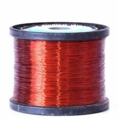 Aquawire enameled copper wire size swg 30 buy at rs695 aquawire enameled copper wire size swg 30 greentooth Choice Image
