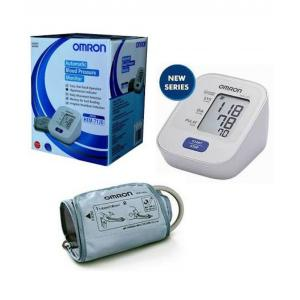 Omron Blood Pressure Monitor Electronics Others on Carousell Source · Omron HEM 7120 IN Upper Arm Blood Pressure Monitor
