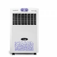 Hindware Snowcrest 19 Ltr HO Personal Air Cooler